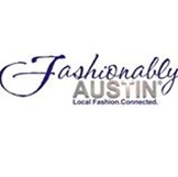 Fashionably Austin